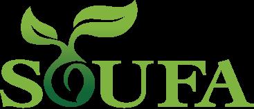 SOUFA INC.बोरिक एसिड के आधार पर ज्वाला मंदक और विरोधी-विकर्षक एजेंट